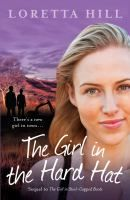 """A funny and delightfully romantic story of a woman in a mans world. Wendy Hopkins arrives in the small Western Australia town of Pilbara to search for the father who abandoned her at birth. Getting mixed up in construction site politics at the Iron Ore wharf just outside town was not high on her """"to do"""" list. But when she takes a job as their new Safety Manager she becomes the most hated person in the area."""