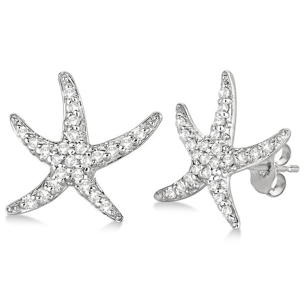 28 Best Summer Jewelry Images On Pinterest Diamond