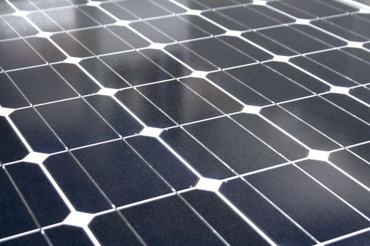 It might appear like deciding on a system should be your very first agenda, yet locating the ideal installer could make the process of selecting photovoltaic panel systems much less complex and much less stressful. A great installer can assist you choose the finest configuration for your home and property.