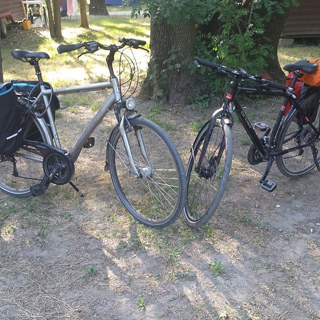 #instagram @jeezitsjulien #with #the #bicycle #through #switzerland #and #france. https://instagram.com/p/5QHkHoQl4K/ // my instagram https://instagram.com/wolkanca