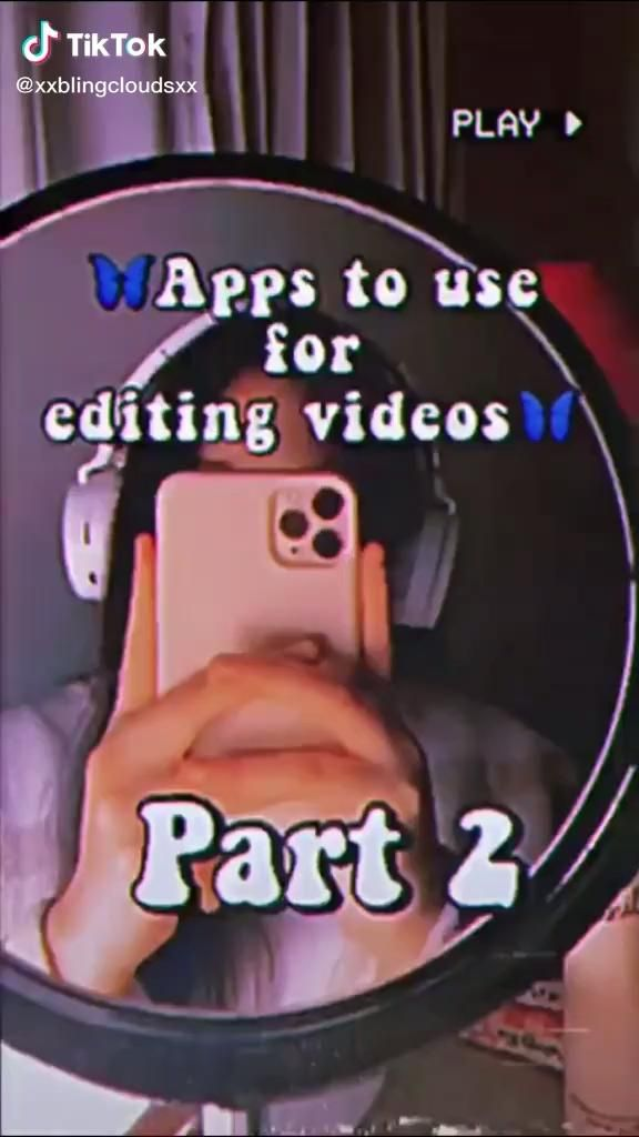 Want More Funny Entertaining And Educative Tiktoks Follow Us On Pinterest Janahhrose Tiktok Tikto In 2021 Photo Editing Apps Photo Editing Photo Editing Techniques