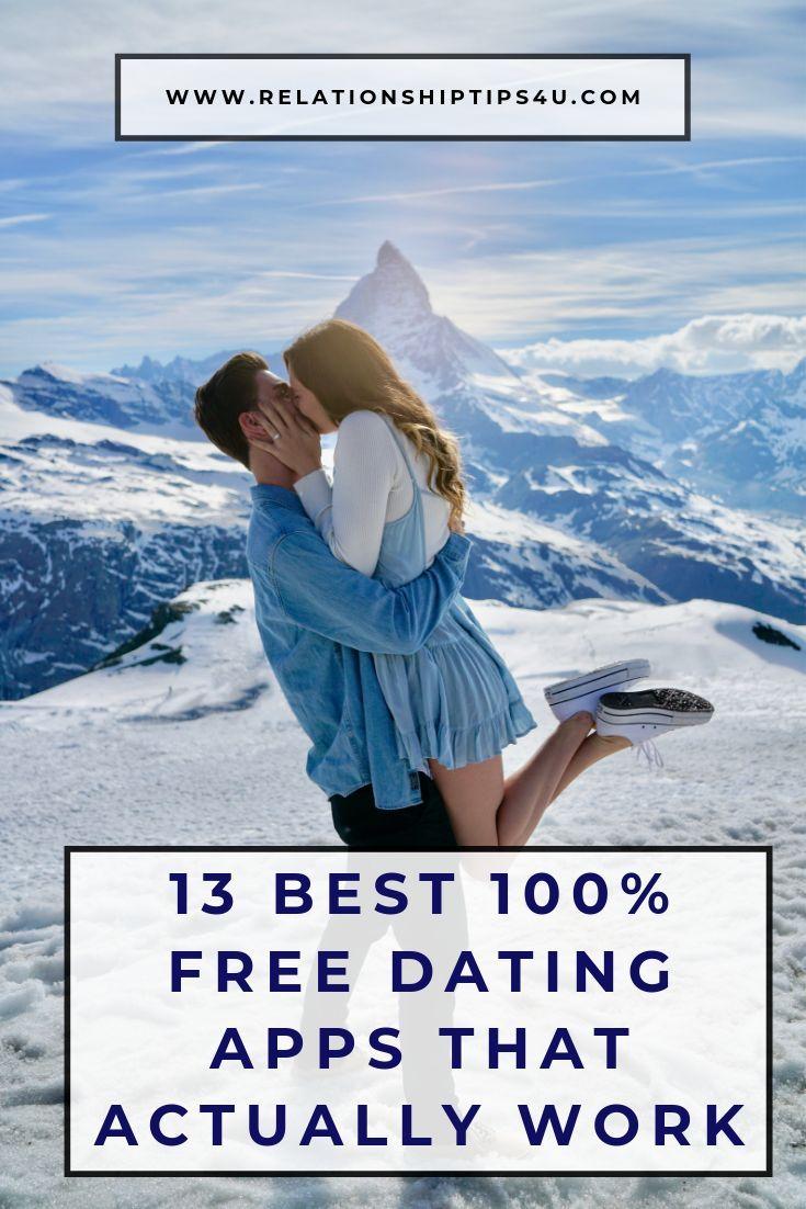 Dating en Leo man Scorpio kvinna