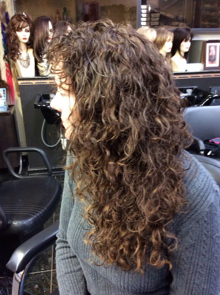 29 best perm donts images on pinterest hair perms spiral perms