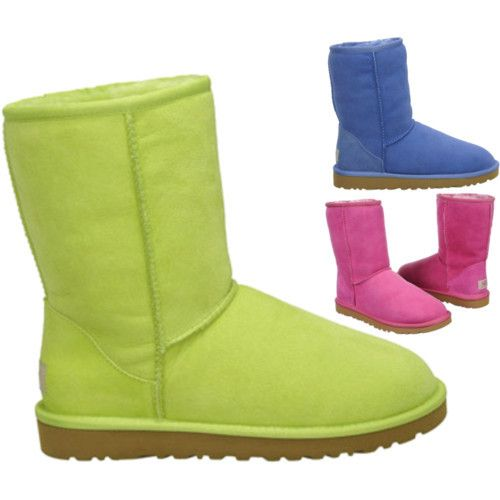 uggs outlet illinois