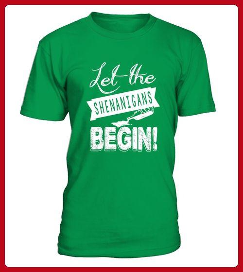 Happy St Patricks Day - St patricks day shirts (*Partner-Link)