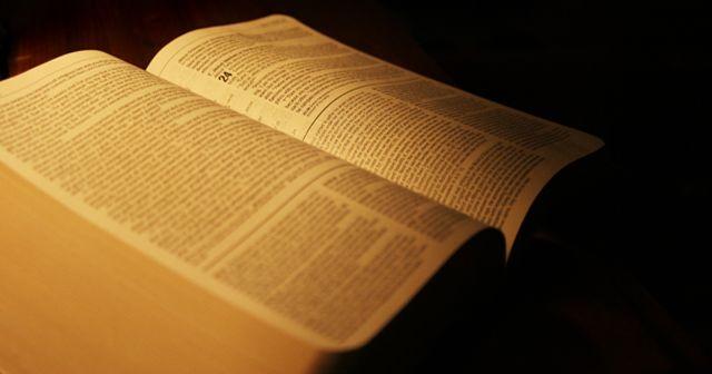 Ezekiel 47:1-2, 8-9, 12 // Psalms 46:2-3, 5-6, 8-9 // 1 Corinthians 3:9-11, 16-17 // John 2:13-22