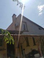 Avis chauffe-eau thermodynamique #HITACHI - Adexpress, Albi - www.eldotravo.fr