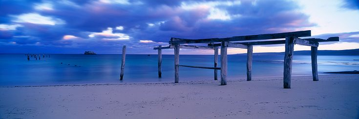 Sunset at Hamelin Bay,Margaret River Region WA  Wedding Photos