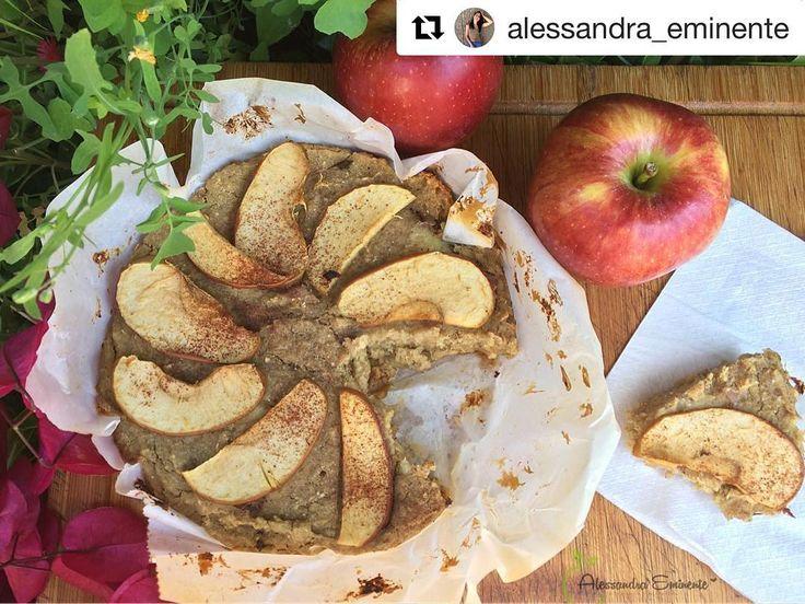 """204 Me gusta, 7 comentarios - Fit-Fat Girls 🍍 (@fitfatgirlsteam) en Instagram: """"Buenos días !!! Hoy nuestra @alessandra_eminente nos trae una súper receta dominguera ❤ ・・・ 💚 🙋🏻…"""""""