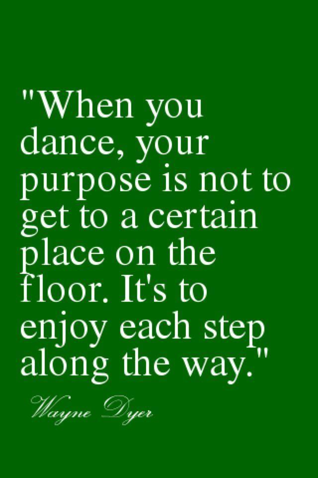 @Heart N Soul Dance Inspiration Dance Quotes, Inspiring Dance Quotes, Utah dance classes, Spanish Fork dance classes, Springville dance classes, Dance Studios, Dance Competitions