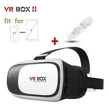 2016 Professional VR BOX II 2 3D Glasses VRBOX Upgraded Version Virtual Reality 3D Video Glasses+ Bluetooth Remote For iPhone Digital Guru Shop  Check it out here---> http://digitalgurushop.com/products/2016-professional-vr-box-ii-2-3d-glasses-vrbox-upgraded-version-virtual-reality-3d-video-glasses-bluetooth-remote-for-iphone/