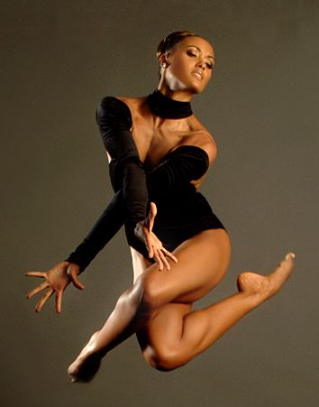 Beautiful female Dancer, is that a tux?: Sexy Female Dancers, Black Female Dancers, Dallas Black, Black Dancers, Beautiful Black, Art Reference, Africans Dancers, Beautiful Dancers, Africans American Dancers