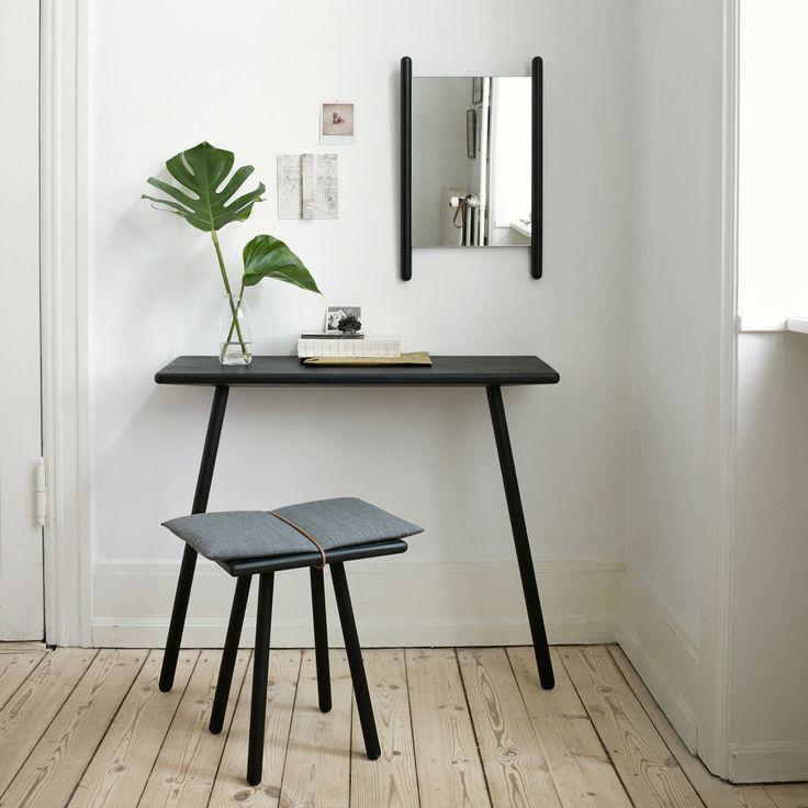 14 best Mirror, mirror... images on Pinterest | Architecture, Bath ...