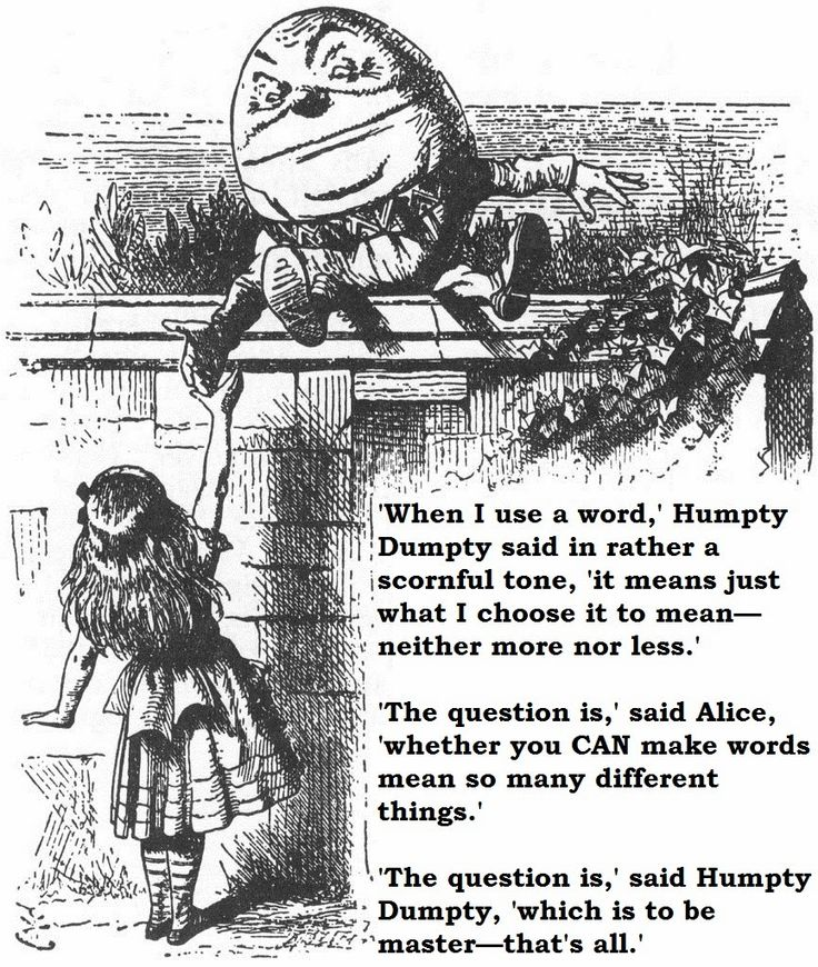 coherentism Google Search Old book art, John tenniel