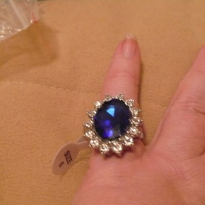 17 best ideas about princess diana ring on