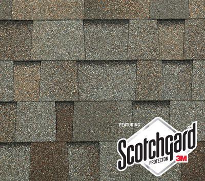 Best 13 Best Malarkey – Windsor® – Asphalt Roofing Shingles 640 x 480