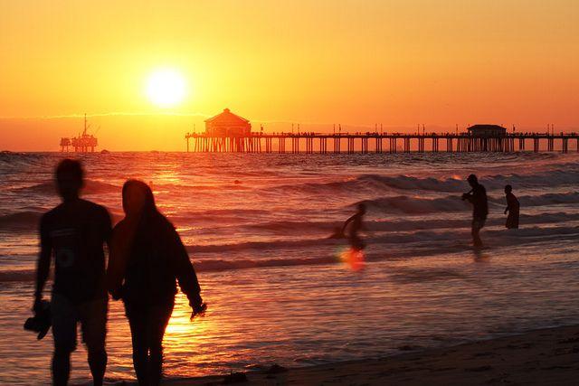 Beach Activities | Flickr: partage de photos!