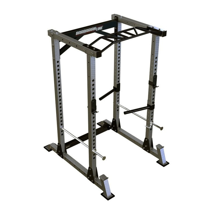 Best power cages and squat racks images on pinterest