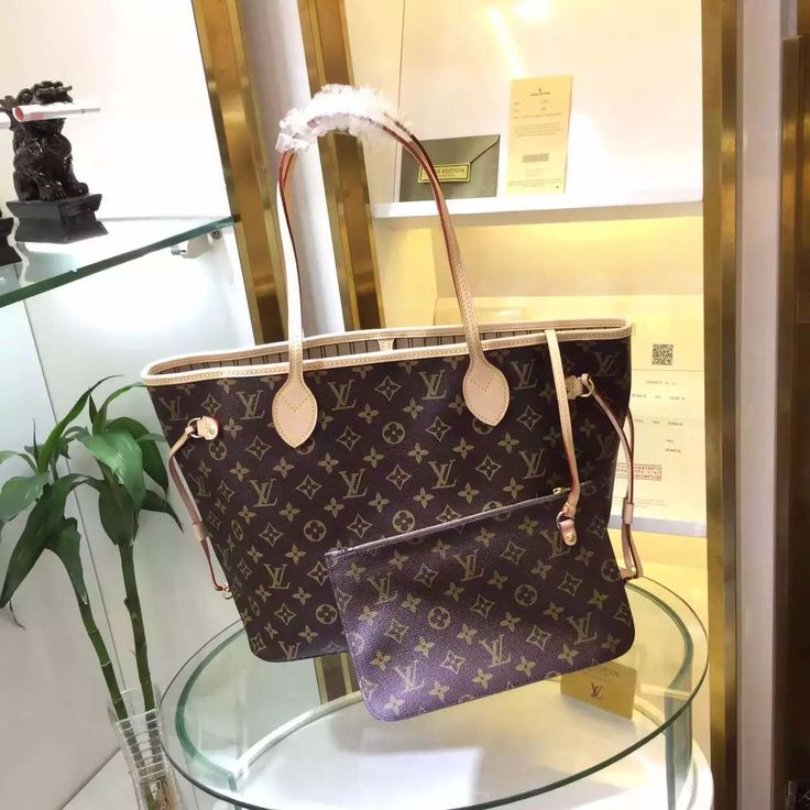 louis vuitton Bag, ID : 31539(FORSALE:a@yybags.com), louis vuitton uk, buy louis vuitton handbag, louisvuitton uk, official site of louis vuitton, louis vuitton quality leather wallets, louis vuitton mens wallet, house of louis vuitton, louis vuitton rolling backpacks for women, loiuis vuitton, louis vuitton shop bag, louis vuitton handbags for sale online #louisvuittonBag #louisvuitton #authentic #louis #vuitton #handbags #1