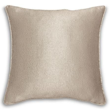 Stylish And Modern Range Of Cushions Available At Dunelm Beautiful Collection Filled Cushion Covers In A Colours Sizes