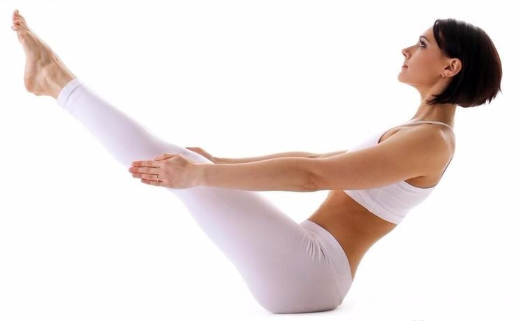 Cvičenie pre lenivých ;-) Chudnutie bez pohybu :-))) #cviky #cvičenie #bezpohybu