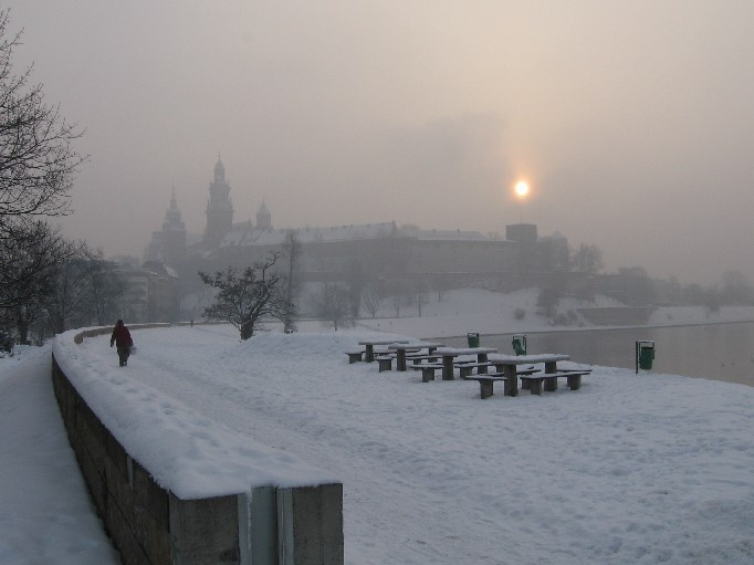 Cracow, PL