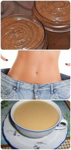 """Минус около 3 кг за неделю: появилась новая """"сытая"""" диета."""