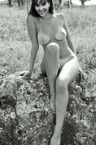Google girls naked images