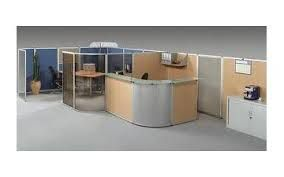 If you do not want to leave your office insecure having inferior quality door, and spent the nights in anxiety, I would suggest that you install roller shutters that are made of high quality materials and will keep your office protected from not only any outside threat but also from the torments of weather.