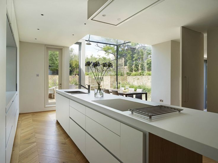 150 best bulthaup images on Pinterest Kitchens, Contemporary