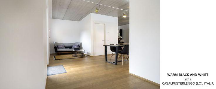 Interior Design | Studio Emma ScolariStudio Emma Scolari