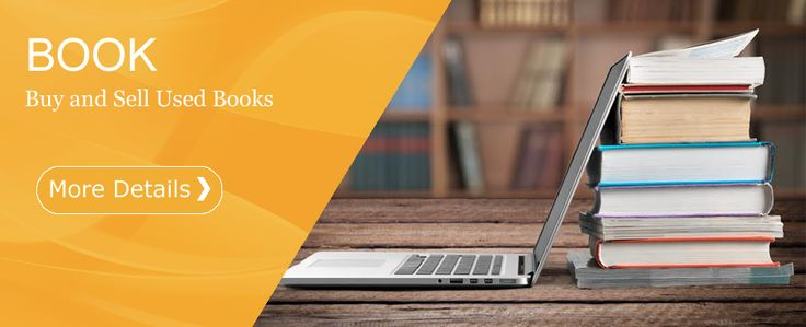 If you looking best place for sell used business books at best prices? Shop me book is a right place where you sell used book and get best price according to book.