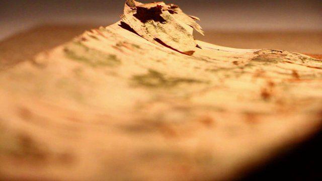 /* LLANKHAY, significa tocar levemente con la yema de los dedos en idioma Quechua, es un encuentro íntimo con la naturaleza, la materia y el ser, que se fusionan.  Todo cuerpo tiene una resonancia,  es suceptible a sentir cuando otra superficie entra en contacto.     LLANKHAY, es una obra experiencial, un elemento natural  sonoro-táctil.  La resonancia de la corteza del Birke, extraido del bosque de Eberswalde-Alemania,   permite percibir las vibraciones del contacto con la piel humana,  a…