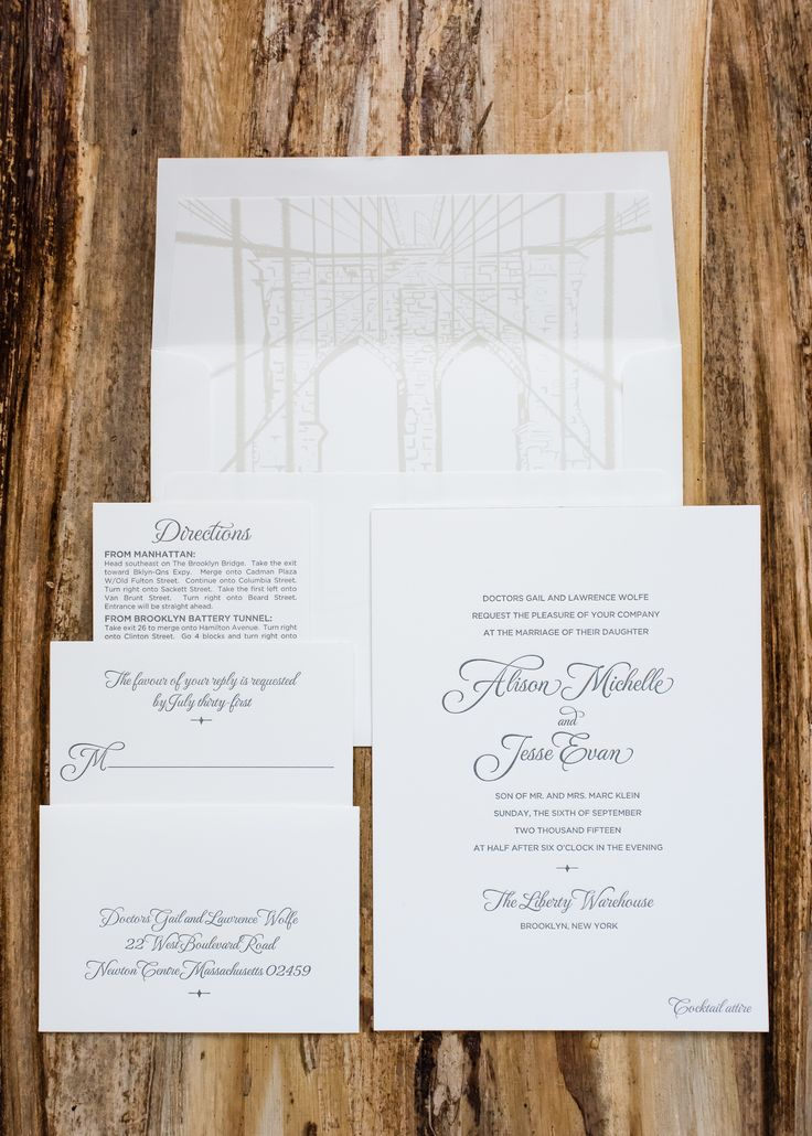 how to get directions for wedding invitations%0A A wedding invitation and graphic design studio located in New York and Los  Angeles