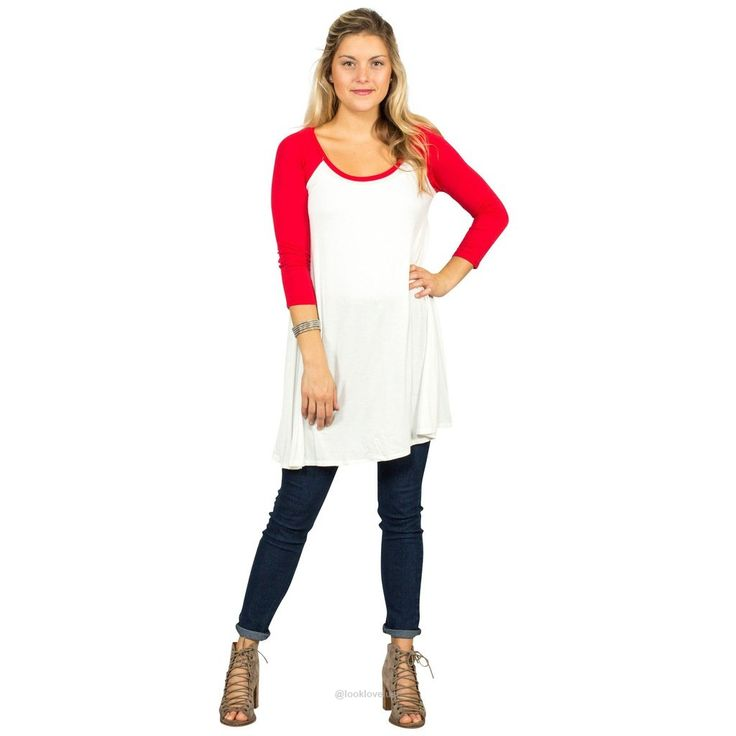 Perfect Pitch Baseball Dress-Women - Apparel - Dresses - Casual-Look Love Lust