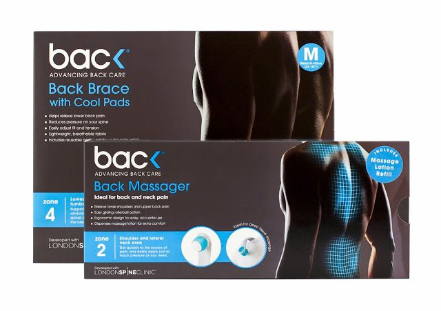 Bac< on Packaging of the World - Creative Package Design Gallery