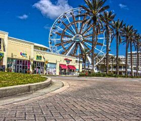 Top Summer Events in Gulf Shores and Orange Beach, AL. Your family will love these annual events, so learn more about them! #Gulf #Shores #vacation