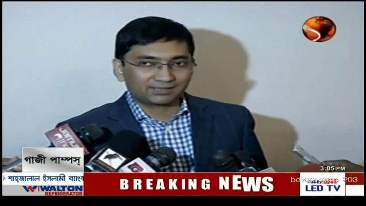 বপএল আগম তন বছর গজ ও মছরঙগ টভ খল দখব | BPL bangaldesh cricket news today All bangla tv news live update here https://www.youtube.com/channel/UCouBviabJwxgZw3MblsOB2Q you can visit my blogger: http://ift.tt/2eQWqVG  you can like our page on facebook: http://ift.tt/2eW4do8 you can follow us twitter: https://twitter.com/freyamaya625144 instagram : http://ift.tt/2eR1Vnp vk: http://ift.tt/2eW8mbp tumblr: http://ift.tt/2eQZYY2 linkedin http://ift.tt/2eW8zvt pinterest: http://ift.tt/2eQWzYX reddit…