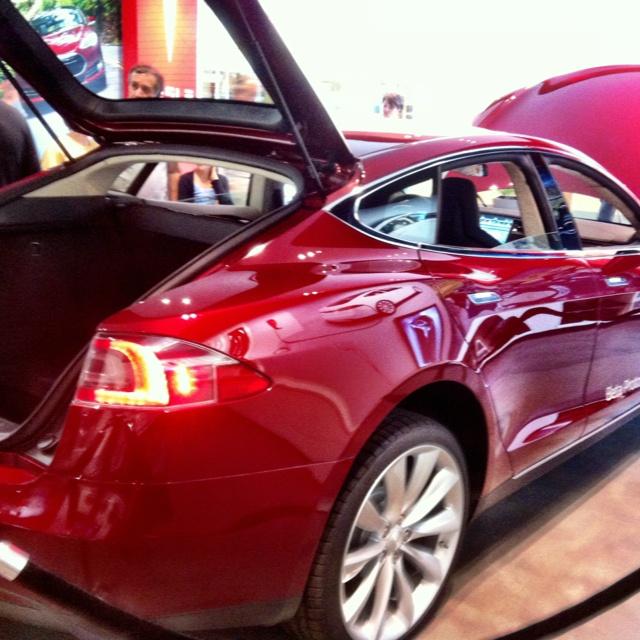 17 Best Images About Tesla Tesla Tesla On Pinterest: 17 Best Images About Tesla Tesla Tesla On Pinterest