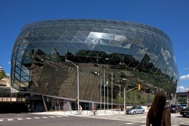 Novum-Structures-Ottawa