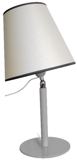 PAX II LAMPA BIURKOWA #lampka #stołowa #Hesmo
