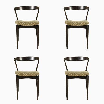 die besten 25 hocker holz ideen auf pinterest hocker b nke sitzbank schuhe und klappen schuhe. Black Bedroom Furniture Sets. Home Design Ideas