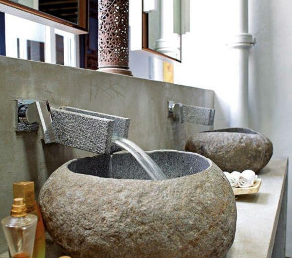 """Résultat de recherche d'images pour """"lavabos originaux pinterest"""""""