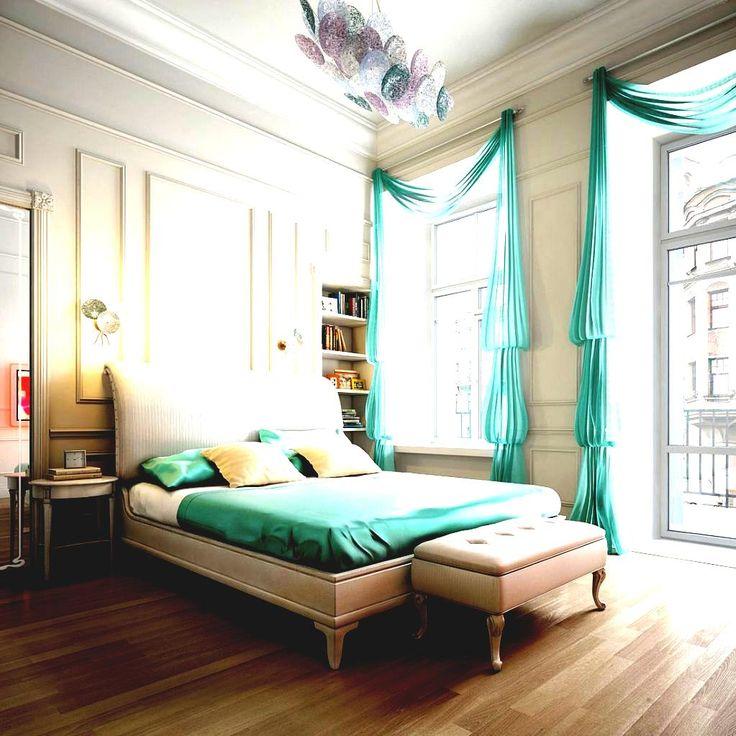1750 best Bedroom Design Ideas images on Pinterest | Bedroom ideas ...