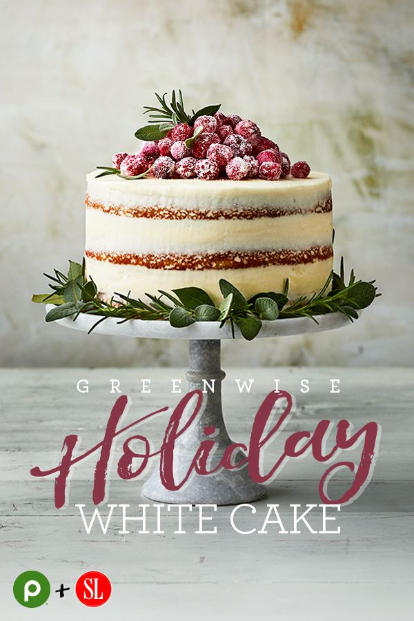 Publix Christmas Hours.Southern Living White Cake Recipes Merry Christmas In 2019