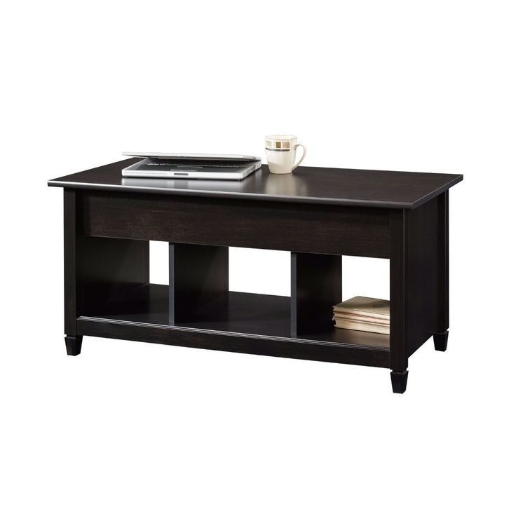 17 best ideas about lift top coffee table on pinterest white table top coffee table plans and Black lift top coffee tables