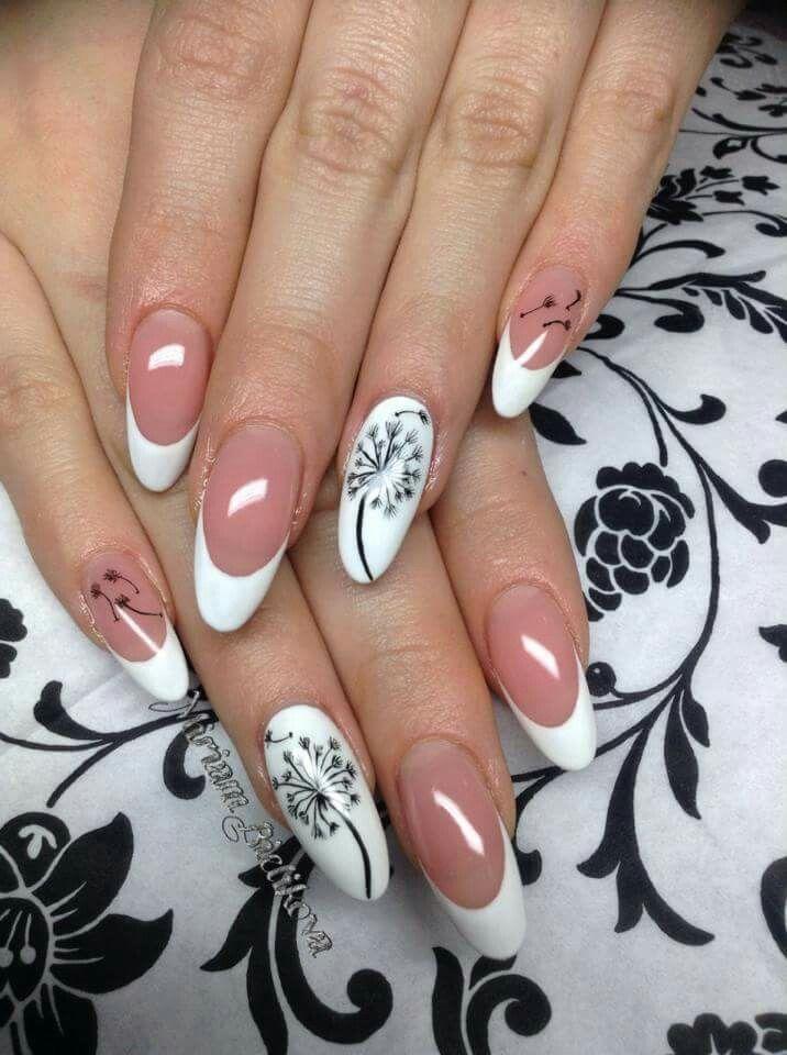 Francia nails