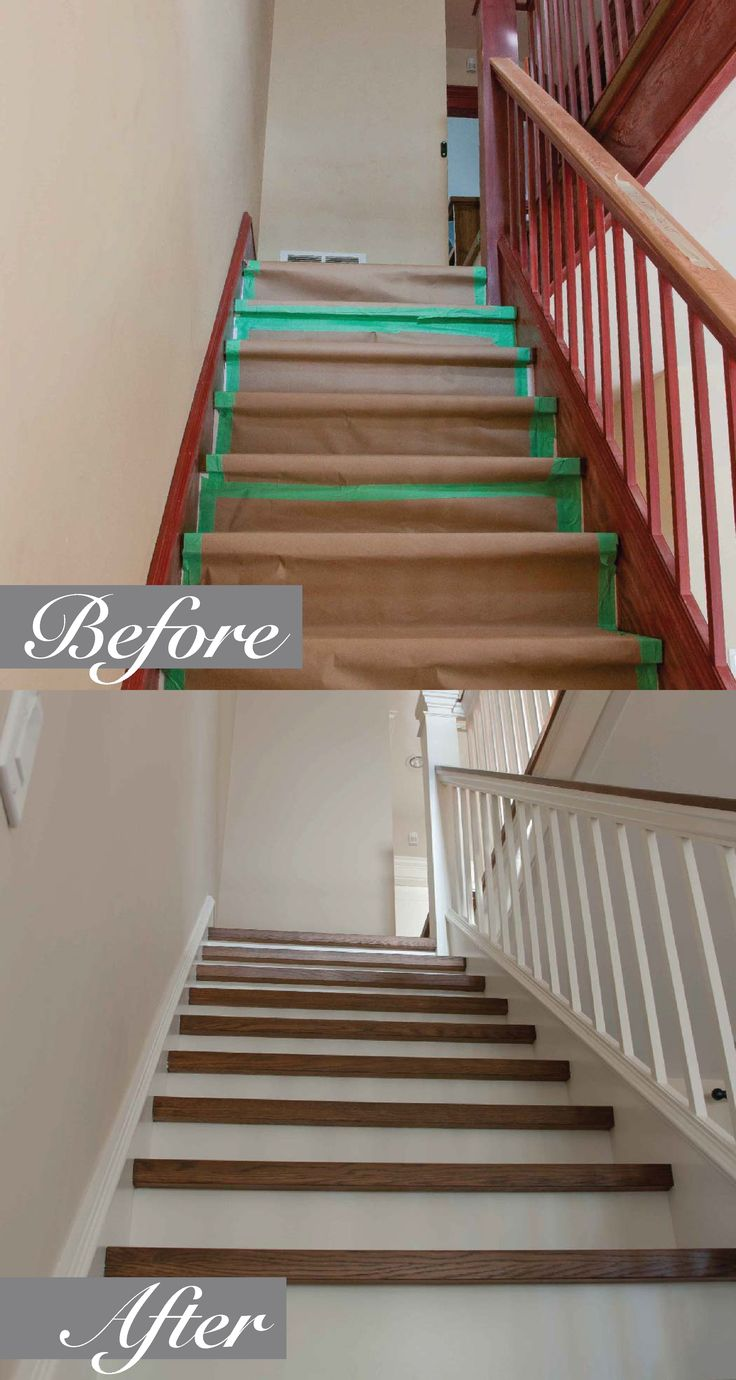19 best before after interior painting images on pinterest interior painting services for homes in greater vancouver