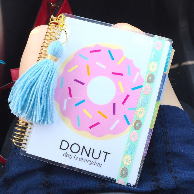 Always #holdmeclosertinydonuts