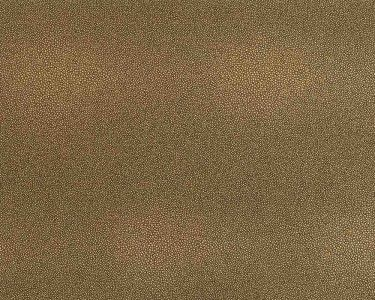 https://www.casa-padrino.de/harald-gloeoeckler-barock-tapete-52562-gold/designer-tapete/harald-gl-ckler-tapete/a-86089/
